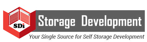 Storage Development Inc